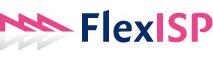 FlexISP